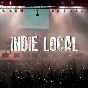INDIE-LOCAL-4